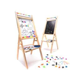 Svietidlo nočné LED GL03 DOT-IT 3LED Biele