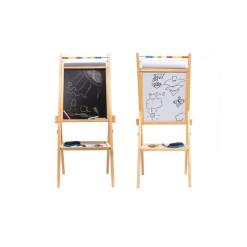 Svietidlo nočné LED GL05 DOT-IT 3W Biele