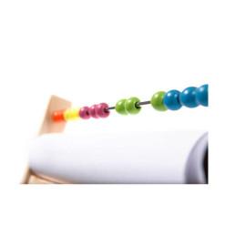 Svietidlo LED čelovka HLM4 800lm