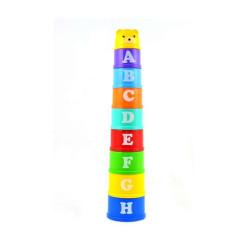 Šošovka k lampe stolovej s lupou NKL5D