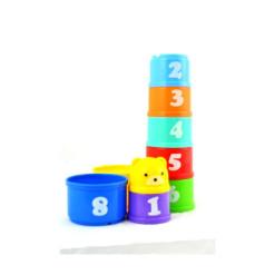 Žiarivka náhradná pre lampu s lupou NKL022F
