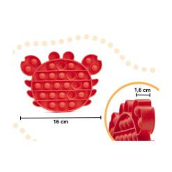 Bubon PVC 40m/4z 3x1,5mm HOME HJRF4-40/1,5 čierny