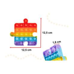 Zásuvka priebežná s vypínačom NVKF1/WH