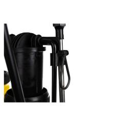 Krabica plastová IP54 100x100mm PP100