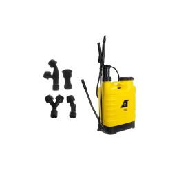Krabica plastová IP54 85x45mm 5229H