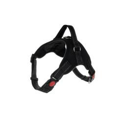 Ohrievač radiátor olejový s ventilátorom FKO11/T