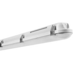 Disko guľa LED HOME DL210L