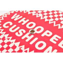 Mikrofón ručný WS-858 SILVER Karaoke