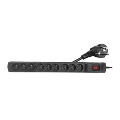 Reprobox multimediálny prenosný ZS21 s rádiom