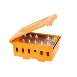 Slúchadlá na uši bezdrôtové ALLEGRO 5v1 čierne