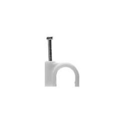 Pult mixážny PRMX 4 BLOW 4 kanálový