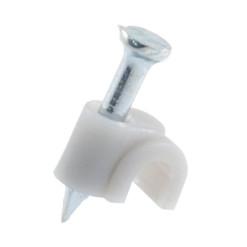 Zosilovač audio DYNAVOX E-SA18 2x75W