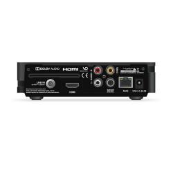 Transmiter do auta s Bluetooth OG27