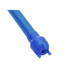 Držiak mobilu na bicykel SA059
