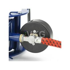 Kamera do auta SMART DVR WF1
