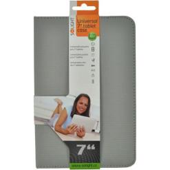 Autorádio VOXBOX a multimed prehrávač 4x50W VBX800