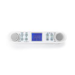Menič napätia Invertor 12V/230V 500W USB DPM IN05N