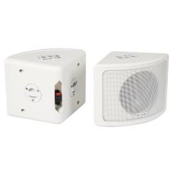 Batéria Duracell LR03 ULTRA alkalická 4blister