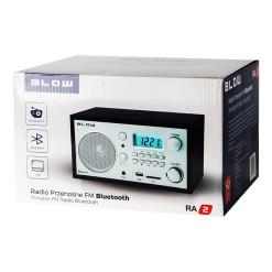 Púzdro na mobil vodotesné čierne PV01