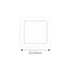 Návleky protišmykové na topánky X7949