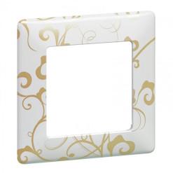Batéria 3,7V 6000mAh 18650 ULTRAFIRE