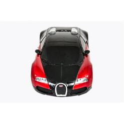 Batéria AGFA LR06/AA alkalická 4shrink