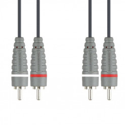 Minislúchadlá do uší špuntové EP8/P ružovo/biele