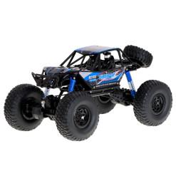 Batéria DURACELL CR1620