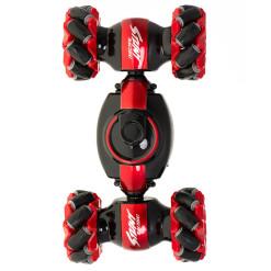 Batéria DURACELL CR2032 (2blister)