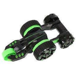 Batéria AGFA LR03/AAA alkalická 4shrink