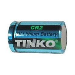 Batéria TINKO CR2 3V