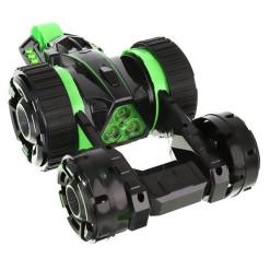 Batéria ENERGIZER FR06/AA Lithium 4blister