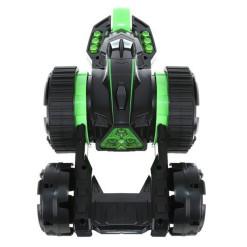Svietidlo nočné LED DOORLED SOLAR SI s pohybovým s
