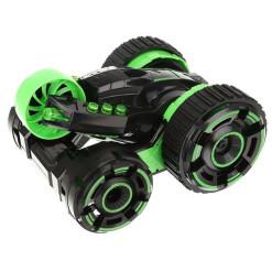 Batéria Duracell LR03 PROCELL alkalická 10pack