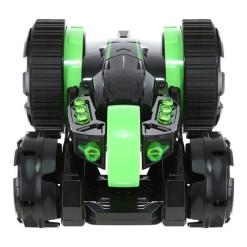 Batéria Duracell LR14 BASIC alkalická 2blister