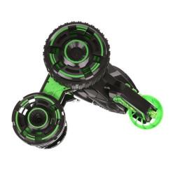 Batéria Duracell DA13 naslúchadlová