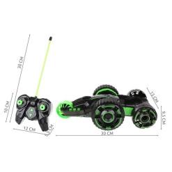 Batéria RENATA 379 (SR521SW SR63)