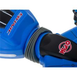 Batéria DURACELL CR1220