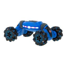 Batéria Duracell MN11 6V 11A L1016 alkalická
