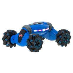 Batéria Duracell MN21 12V 23A 8LR932