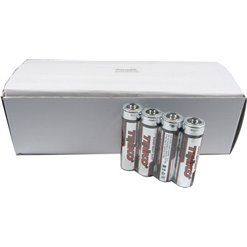 Batéria TINKO R06 AA
