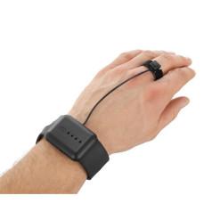 Batéria JCB LR44 (LR1154, A76, 357, AG13) 2PACK