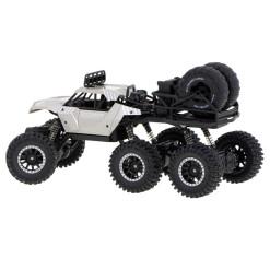 Batéria AGFA LR03/AAA alkalická 4blister