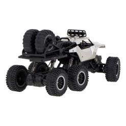 Batéria Duracell MN27 12V 27A 8LR732 alkalická