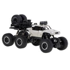 Batéria Duracell LR03 BASIC alkalická 6blister