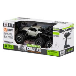 Batéria 4,2V 8800mAh 18650 BAILONG