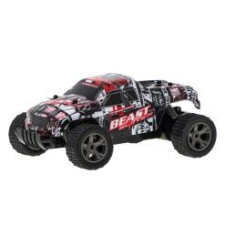Batéria JCB CR2025