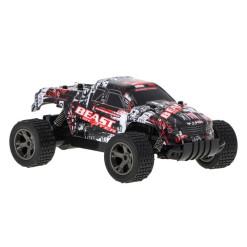 Batéria DURACELL CR2430