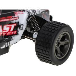 Batéria DURACELL CR2016