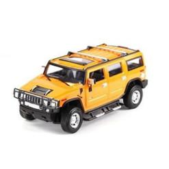 Batéria VARTA Rayovac AT13 naslúchadlová